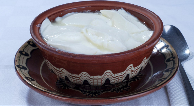 Празник на киселото мляко се подготвя в Трън
