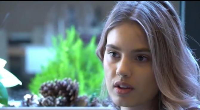 Кристин Илиева: Простих на Дивна, минах през ад с тази болка