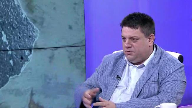 БСП: Гласуването ни за модернизацията на армията беше политическо и под условие (видео)
