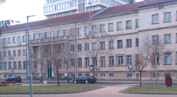 Започва процедура за подбор на съдебни заседатели в Разград