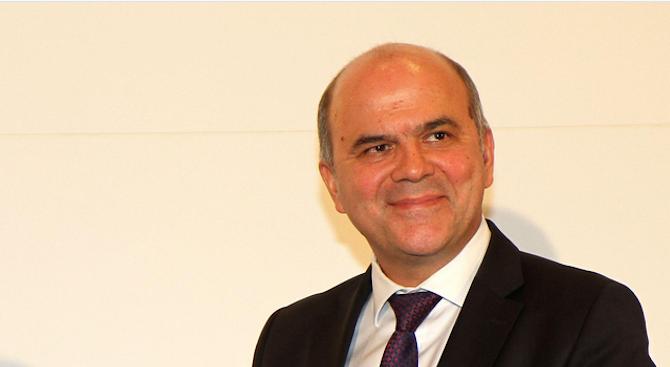 Социалният министър подаде оставка