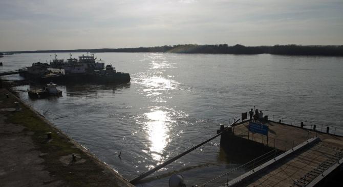 """""""Зелени"""" коридори за миграция на животни и птици ще бъдат създадени по проект """"Свързани Дунавски паркове"""""""