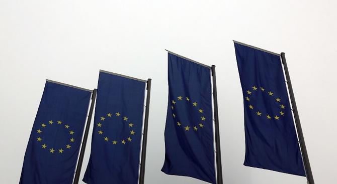 ЕС отговори на американските мита