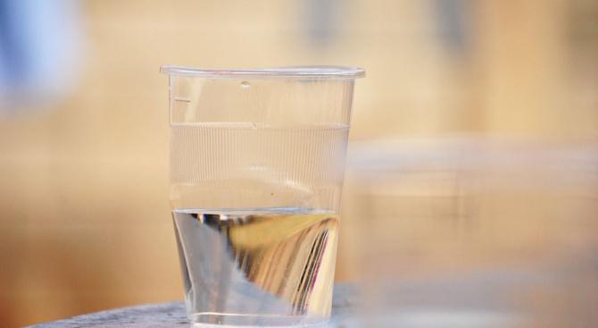 ВМРО организира среща с граждани, недоволни от цената на водата в Шумен