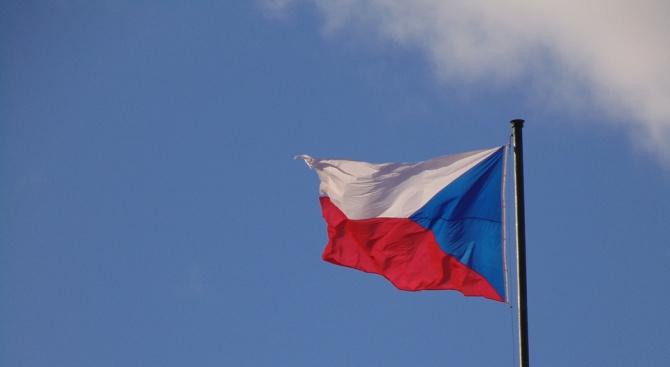 В Чехия обмислят да разрешат еднополовите бракове
