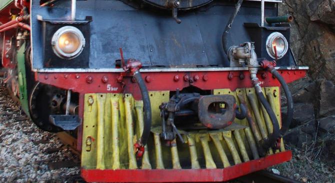 Влак дерайлира в Австрия, има пострадали