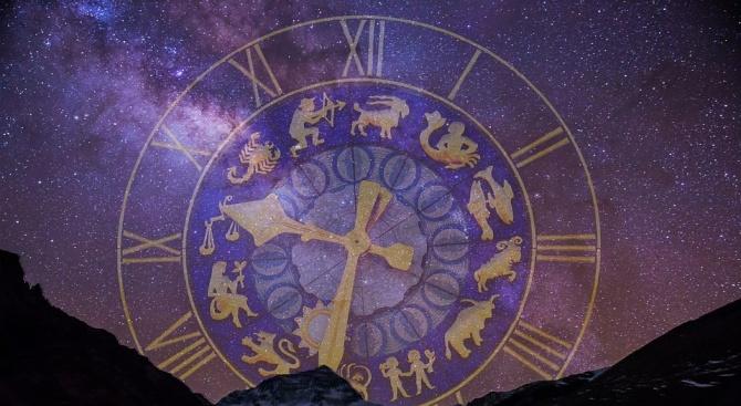 Астросъветът днес:  Не предприемайте нищо ново, нищо важно, не подписвайте договори, внимавайте с документите