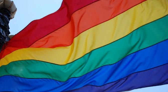 Японски университет за жени ще приема транссексуални студенти