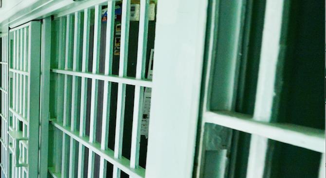 Доживотни присъди за двама извършители на грабеж и убийство в Левски
