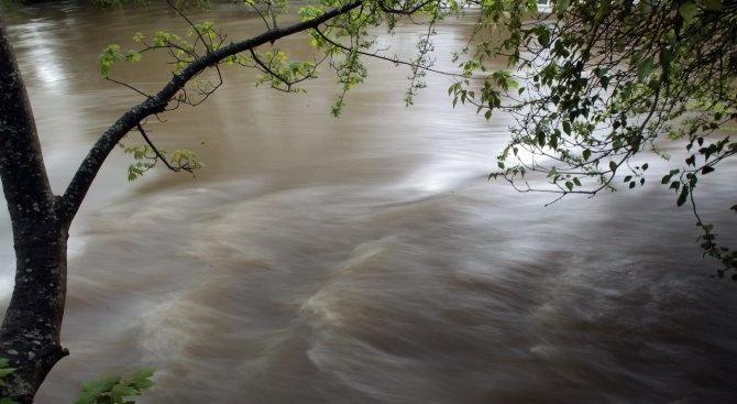 Майката на удавеното в Луда Яна момиче често оставяла децата си без надзор