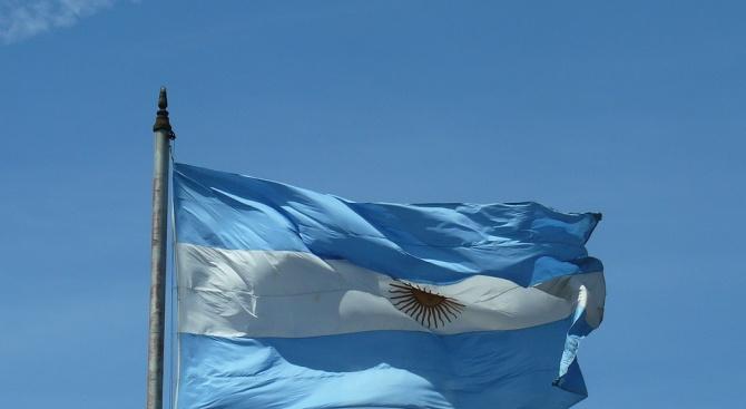 Аржентина поиска от Русия да задържи иранец