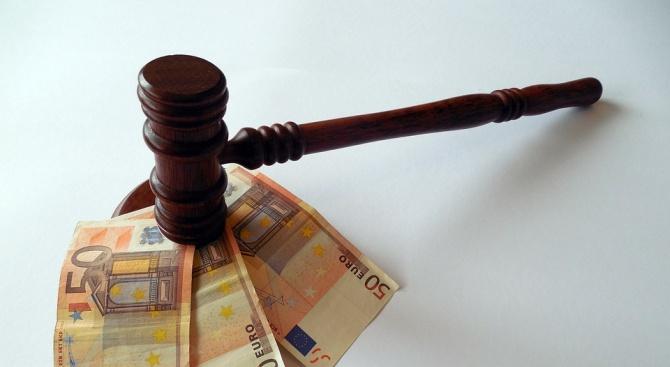 Заради корупцията Албания остана без Конституционен съд