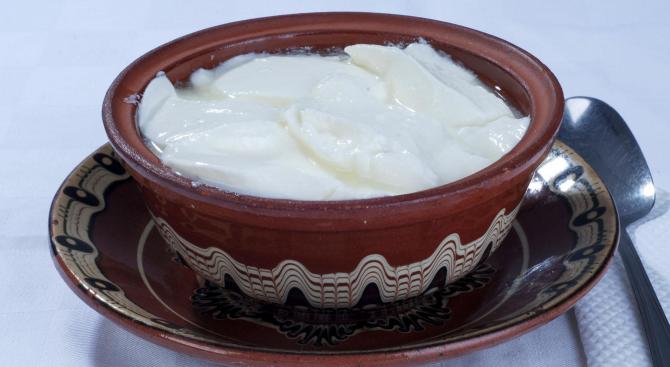 17-то издание на Панаира на киселото мляко започна в Разград
