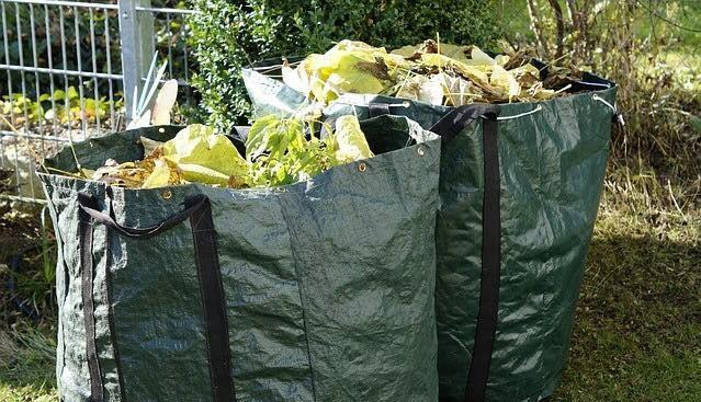Банско въвежда система за разделно събиране на отпадъци от домакинствата