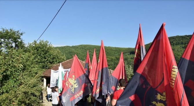 ВМРО повежда битка срещу фалшивите новини