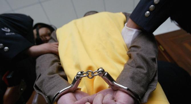 Арестуваха 15 души в Китай заради некачествени ваксини