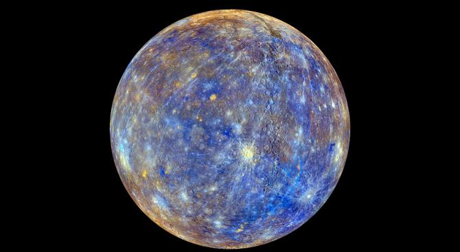 Ретрограден Меркурий:  Всичко изисква рестартиране - от програмния софтуер до умствения