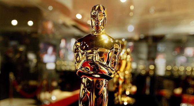 """Мъжът, откраднал наградата """"Оскар"""" на актрисата Франсис Макдорманд, отива на съд"""