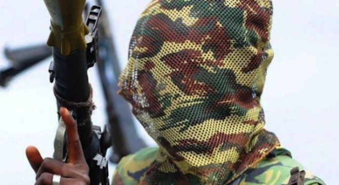 Бандити избиха над 20 души в Северна Нигерия