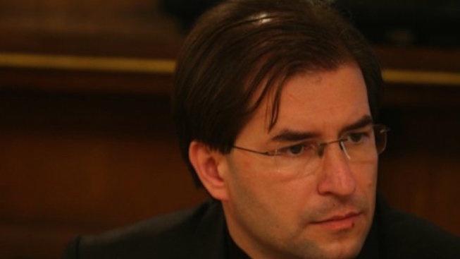 ИМП: Отхвърлянето на Истанбулската конвенция е победа на гражданското общество