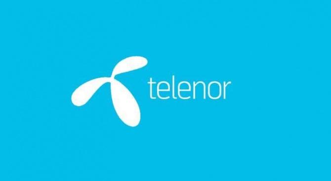"""Окончателно! Петр Келнер придоби активите на """"Теленор"""" в България, Унгария, Черна гора и Сърбия"""