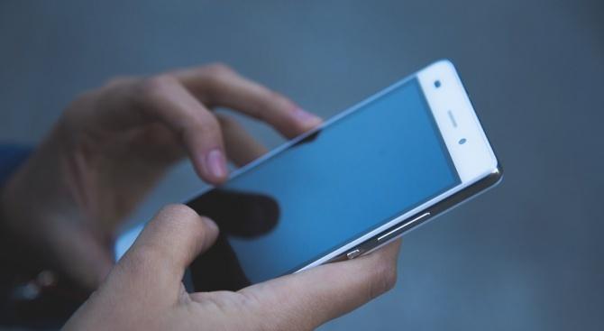 При пътуване в чужбина българските граждани ще получават телефонния номер на денонощната дежурна линия на МВнР