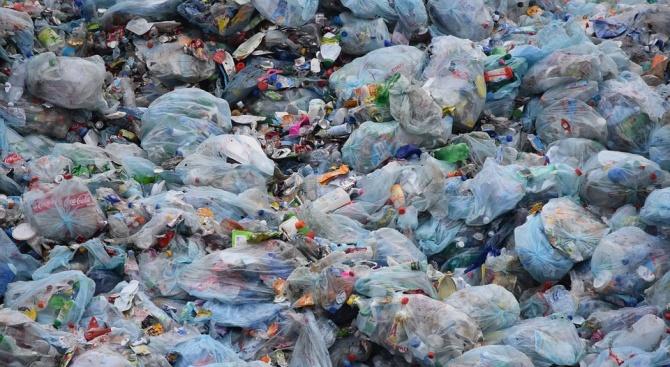 Нова Зеландия забранява найлоновите торбички за еднократна употреба