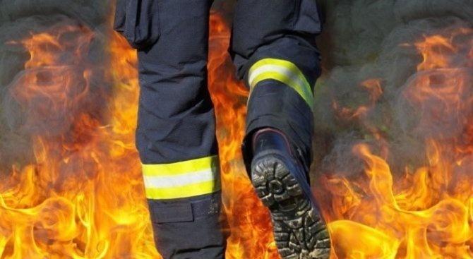 Пожар в болница в Тайван отне живота на 9 души