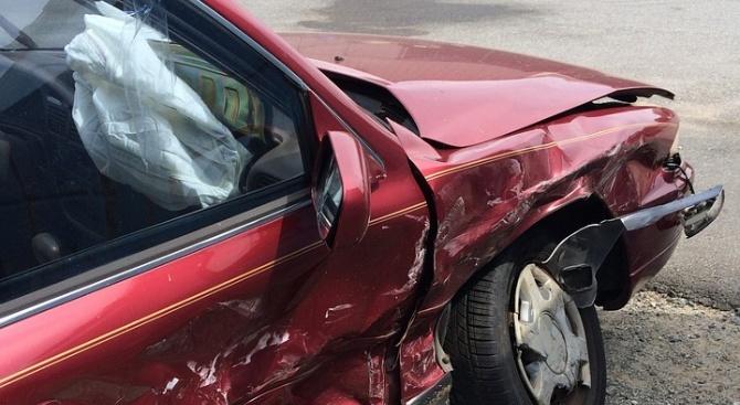 Откриха труп в автомобил, паднал в пропаст