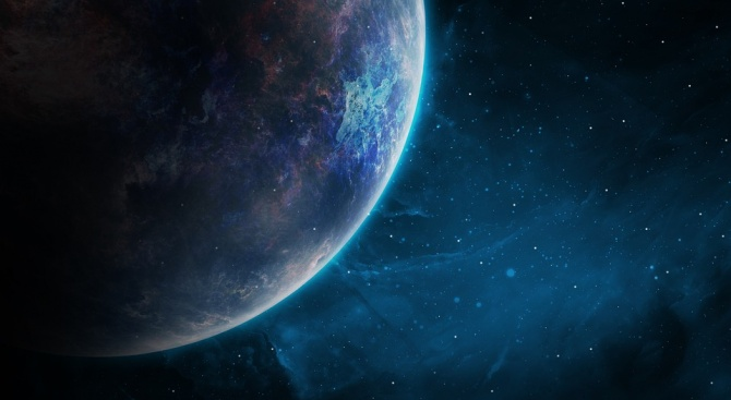 Индия ще изпрати човек в космоса до 2022 година