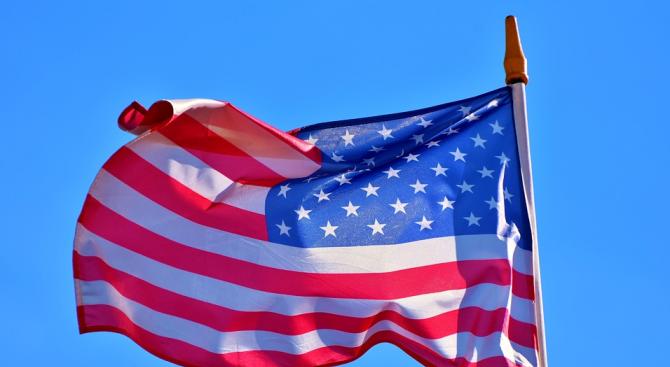 САЩ наложиха санкции на руски и китайски компании