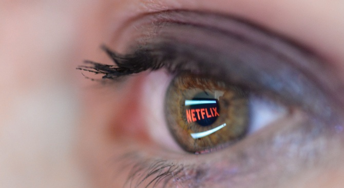 Родители обвиниха Netflix в разпространение на детско порно