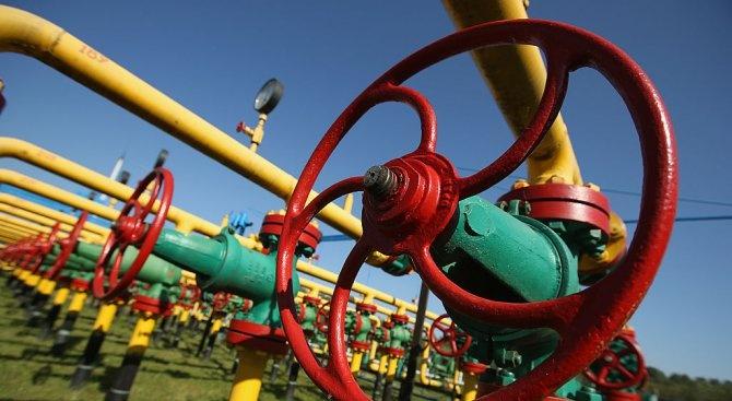 """САЩ готвят санкции срещу фирмите, които участват в строежа на газопровода """"Северен поток-2"""""""