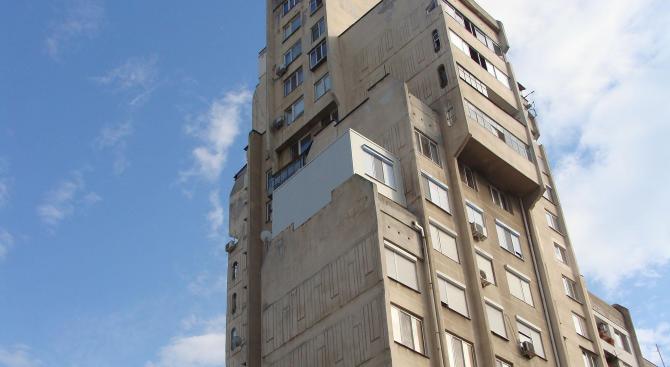 МРРБ: 1 220 416 жилища в страната са необитаеми