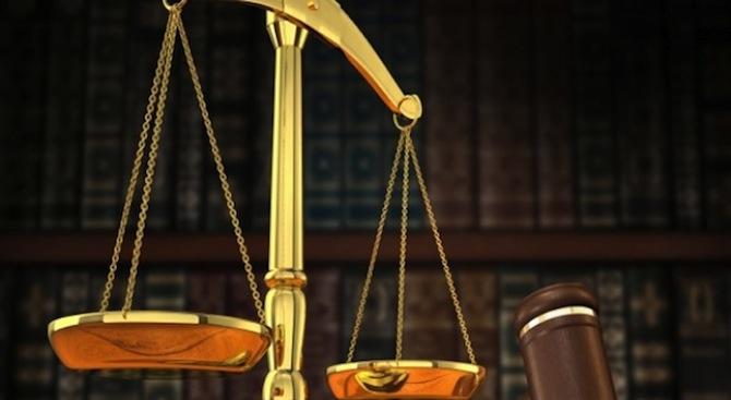 Изправиха пред съда българите изнасилили групово 13-годишно момиче в Германия