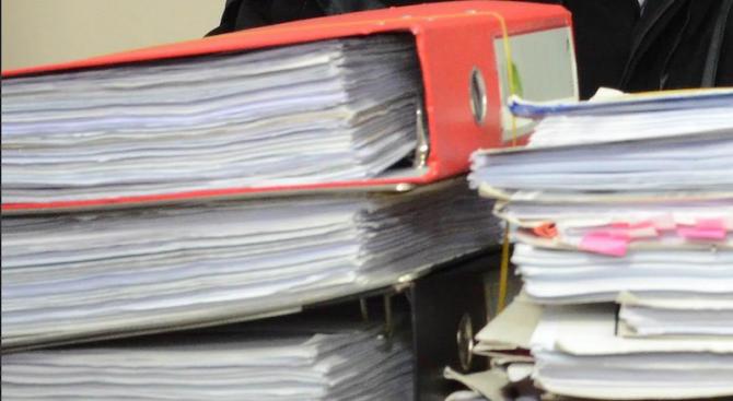 Адвокатът на Миню Стайков: Причините за обвиненията стоят извън делото