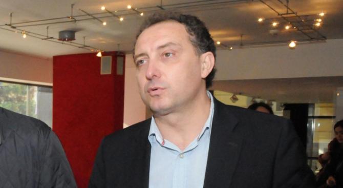 Депутат от ГЕРБ: Нинова да се извини