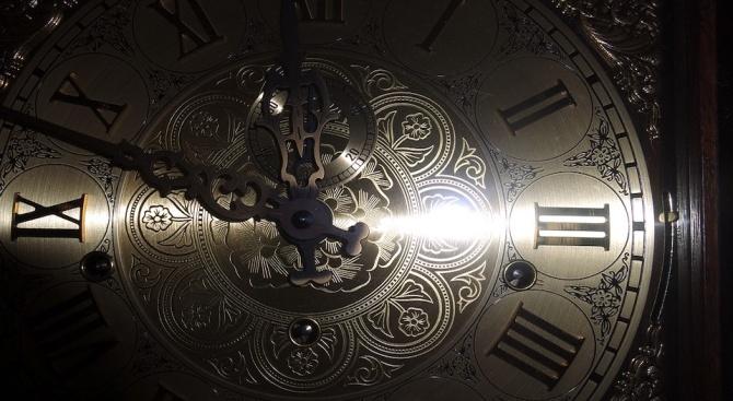 Учени създадоха свръхточен часовник