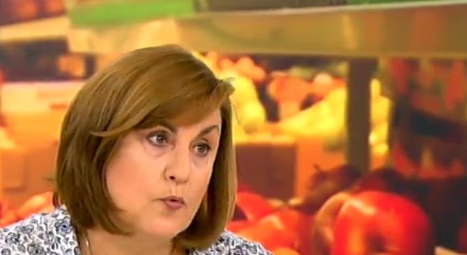 КНСБ: Доходите на българите нарастват