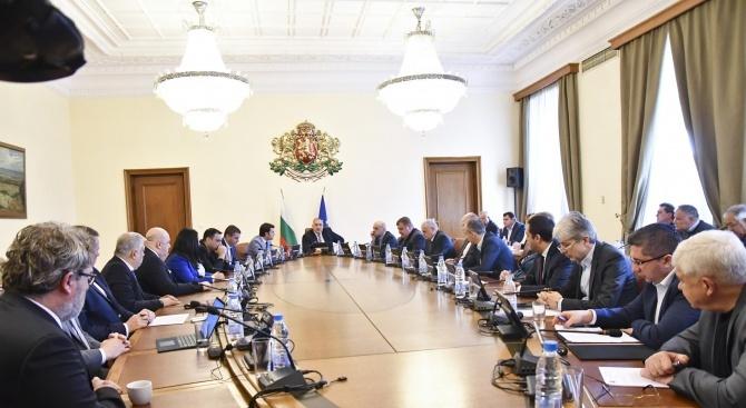 Република Индонезия открива консулство  в град Банско, реши кабинетът