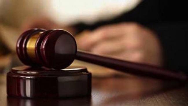 Съдят мъж, който намерил пари и не ги върнал на собственика