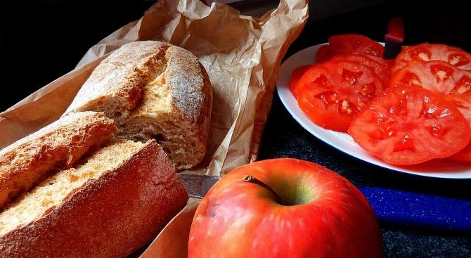Очаква ли ни шоково поскъпване на основни хранителни продукти?