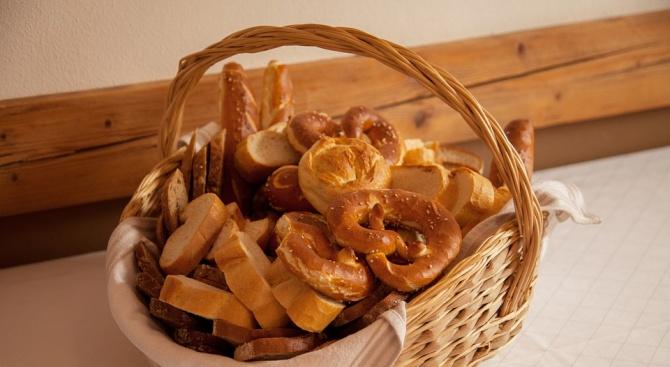 ВМРО предлага да има социална кошница с основни хранителни продукти