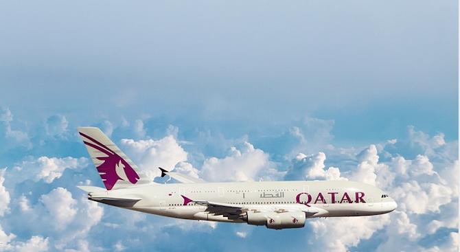 11-месечно бебе почина на борда на самолет