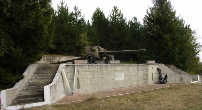 Полигонът в Змейово с отворени врати на 1 октомври