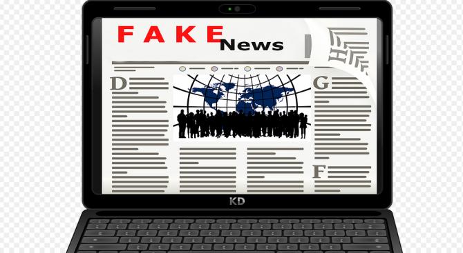"""Сайт за фалшиви новини """"взриви"""" белгийска атомна централа"""