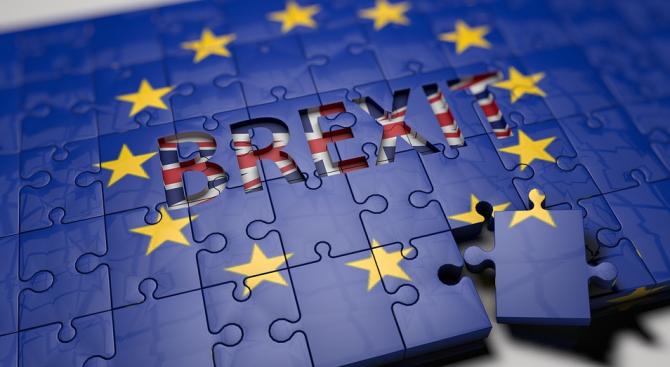 Шотландските консерватори се надяват на ново начало в преговорите за Брекзита