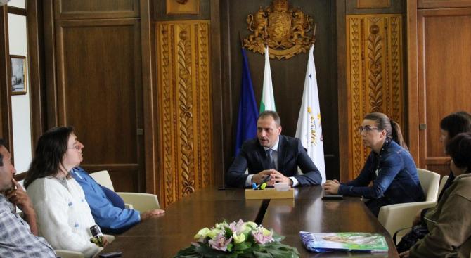 Община Банско с богата програма за празника на града