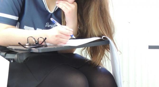 Българите вече търсят по-практично обучение в чужбина