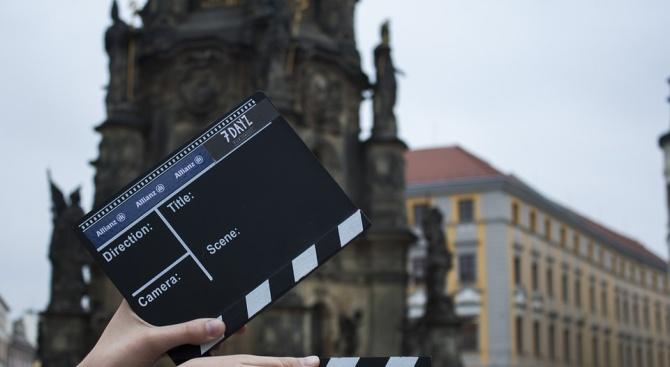 Правителството одобри промени в Закона за филмовата индустрия